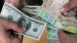 dollars-Ecoanalitica
