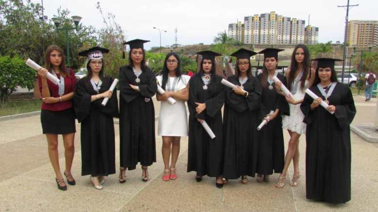 grado universidad santa maria de oriente