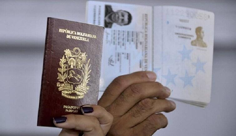 pasaporte-saime