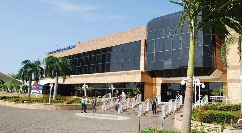 Lago-Mall-Maracaibo