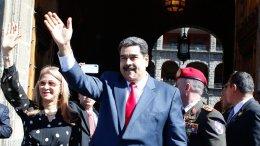 Maduro-Cilia