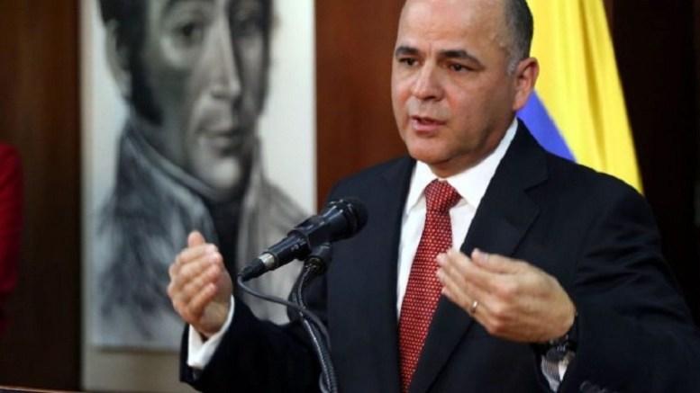 Manuel-quevedo