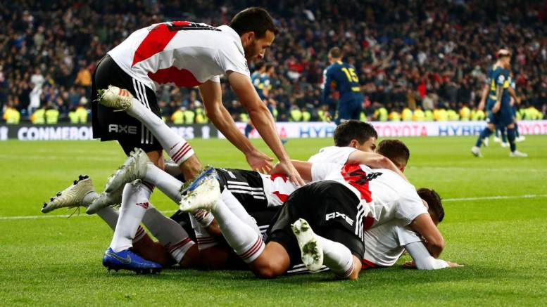 River-Plate-Boca-Junior