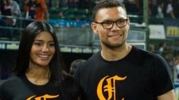 Sthefany-Gutiérrez-Michael-Carrera
