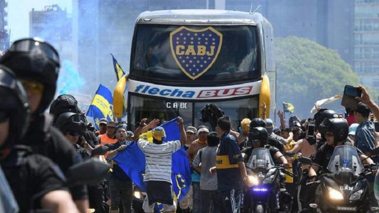 autobus-Boca