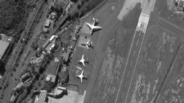 aviones-rusia