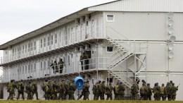 base-militar-de-rusia-en-la-orcila