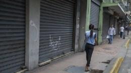 negocios-cerrados-en-venezuela