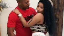 nicki-minaj-kenneth