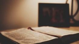 pastor-evangelico