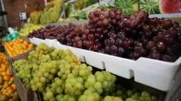 uvas-precio