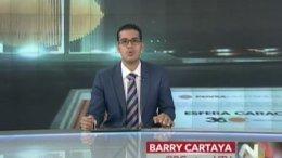 Barry-Cartaya-VTV