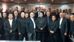 Los-obispos-venezolanos