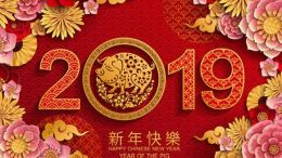 año-Chino-2019