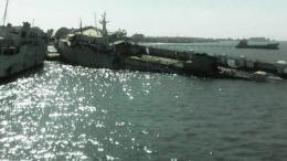 ferry-hundido