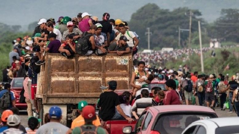 migrantes-caravana