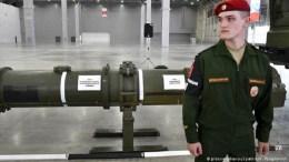 rusia-misil