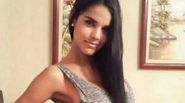 Daniela-Baptista