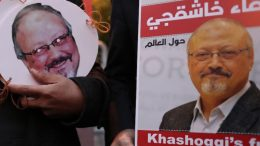 Jamal-Khashoggi