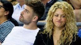 Shakira-y-Piqué