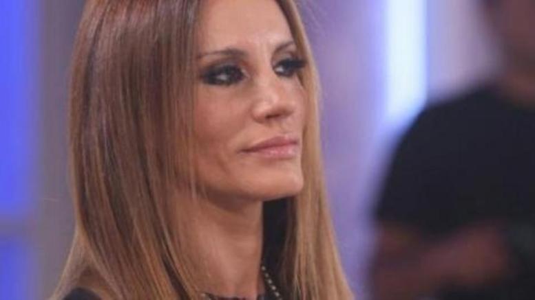 actriz argentina