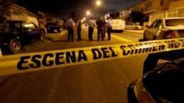 asesino-Chile