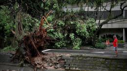 deslizamientos-brasil