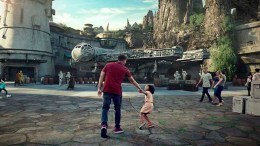 parque-disney-star wars