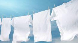 ropa-blanca