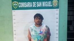violador-venezolanas
