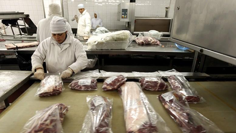 carne argentina en estados unidos