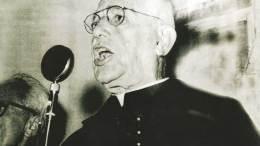 Padre Donizetti Tavares