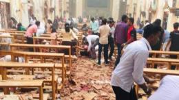 Sri-Lanka-atentados