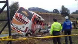 accidente-ecuador-muertos-720