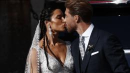 boda-sergio-ramos
