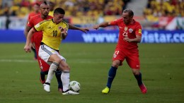 colombia_vs_chile