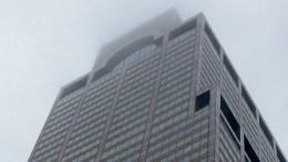 helicoptero-se-estrella-en-rascacielos