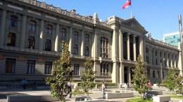 Corte-Suprema-Chile