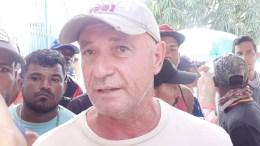 Pescadores-de-Vargas