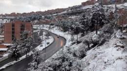 invierno en bolivia