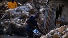 lluvias_haiti