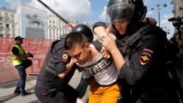 adolescentes-presos-en-rusia