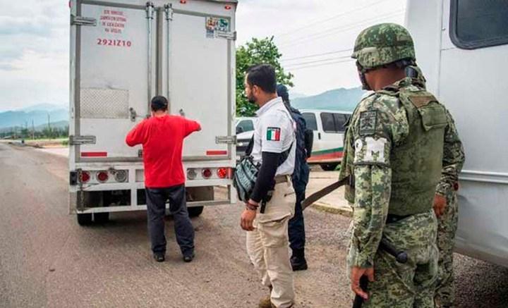 inmigrantes-hindues-mexico