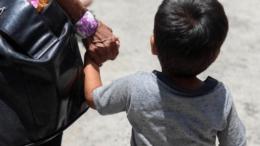 permisos de viaje para menores