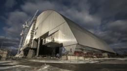 sarcofago-chernobyl