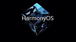 sistema operativo HarmonyOS