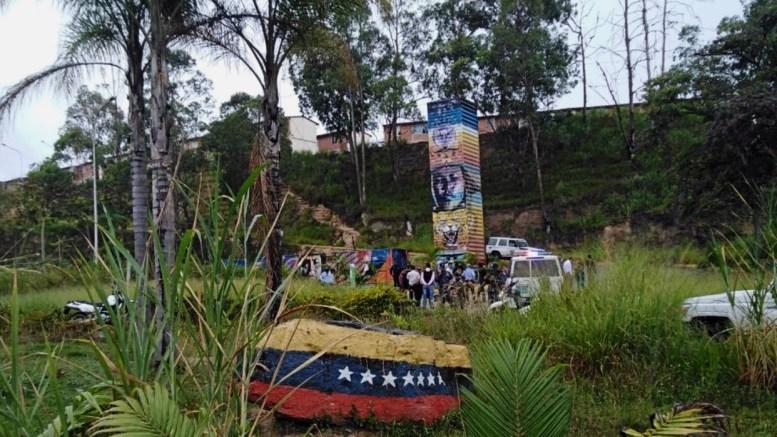carretera paramericana
