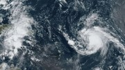 huracan jerry