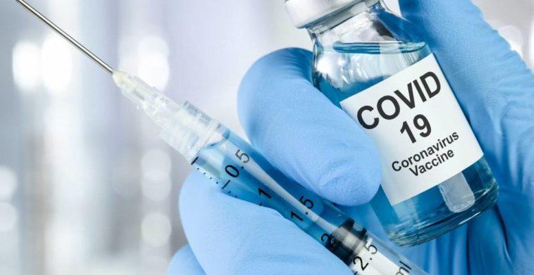 La imagen tiene un atributo ALT vacío; su nombre de archivo es vacunas-covid-19.jpg