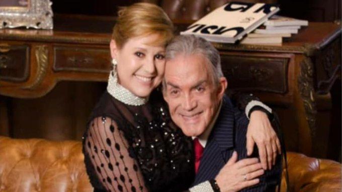 Resultado de imagen para ex esposa de gilberto correa negó acusaciones